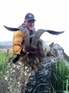 Hawaii Hunting Guides